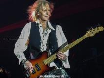 Aerosmith-009