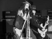 Aerosmith-015