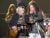 Aerosmith-017
