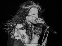 Aerosmith-018