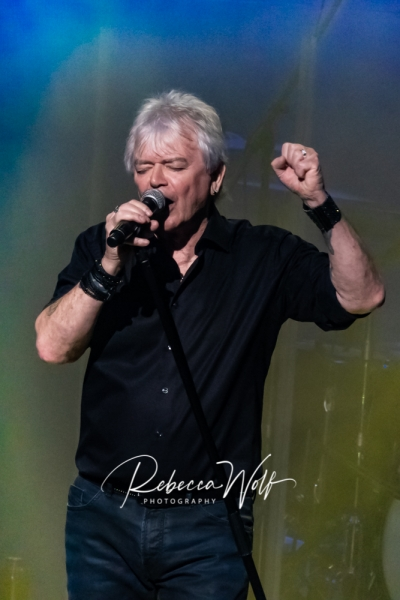 Air Supply-Russell Hitchcock