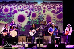 Allman-Betts-Band-004