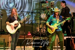 Allman-Betts-Band-007