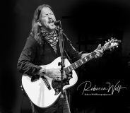 Allman-Betts-Band-009