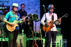 Allman-Betts-Band-010