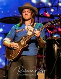 Allman-Betts-Band-017