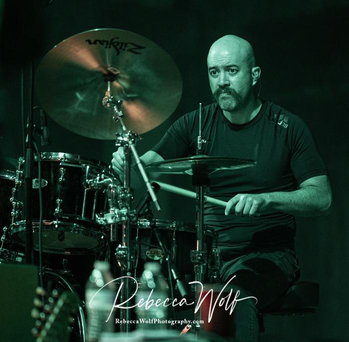 John Lum