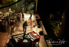 Allmän Betts Band
