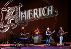 America-011