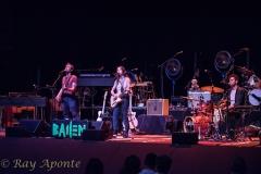 Bailen-014