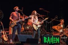 Bailen-017