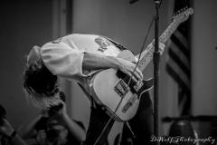Josh Katz-Badflower