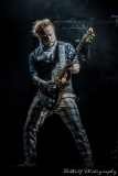 Zach Myers-Shinedown