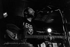Bayside-Nick Ghanbarian