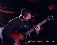 Bayside - Anthony Raneri