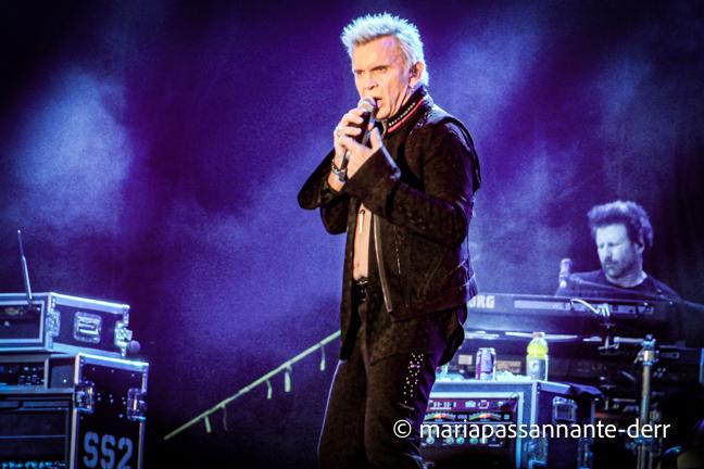 2021-09-18-Billy-Idol-1000890