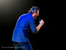 10-8-16-Blake-Shelton-IMG_4333