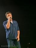 10-8-16-Blake-Shelton-IMG_4348