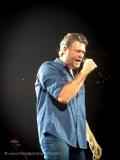 10-8-16-Blake-SheltonIMG_4451