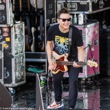 Mark-Hoppus-017