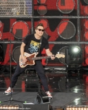 Mark-Hoppus-019