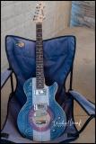 Michael-Hornbuckles-Guitar