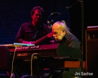 Bruce-Hornsby-165