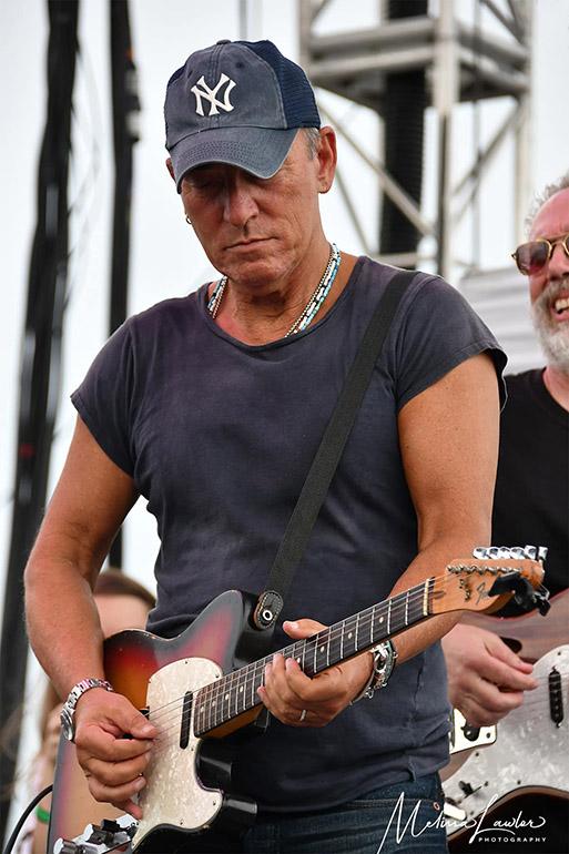 Bruce-Springsteen-010