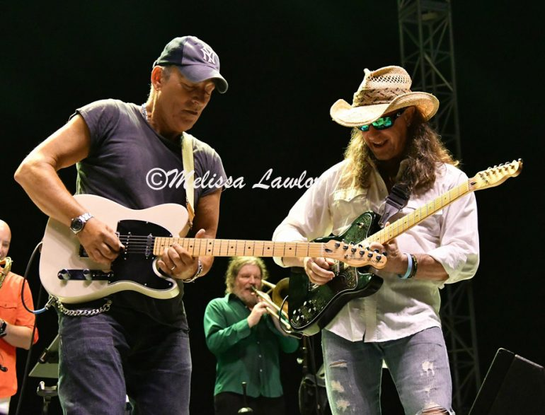 Bruce-Springsteen-and-PK-Lavengood-009