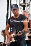 Bruce-Springsteen-001