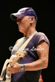 Bruce-Springsteen-003