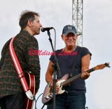 Garry-Tallent-and-Bruce-Springsteen-004
