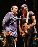 Southside-Johnny-and-Bruce-Springsteen-006