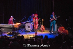 Carsie-Blanton-Band-013