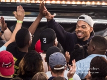 8-17-19-Chance-the-Rapper-P8153219