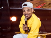 8-17-19-Chance-the-Rapper-P8153321