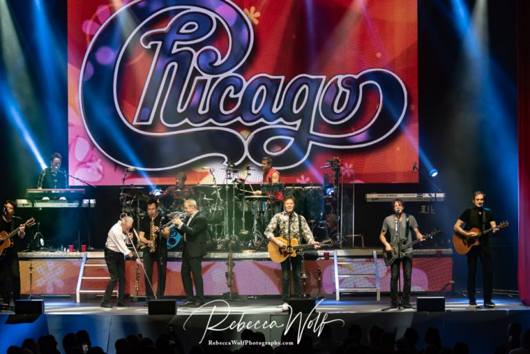 Chicago-019