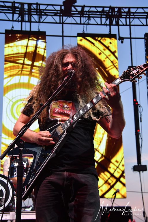 Coheed-and-Cambria-085
