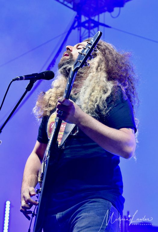 Coheed-and-Cambria-090