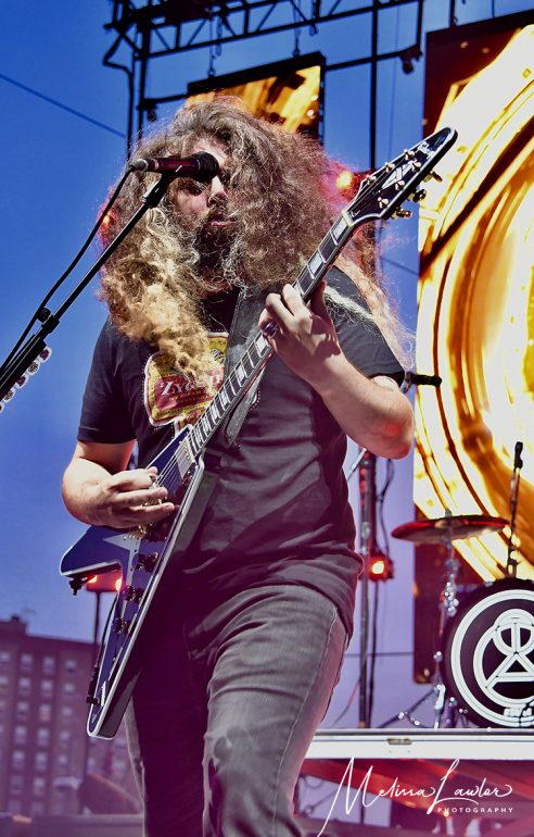 Coheed-and-Cambria-091