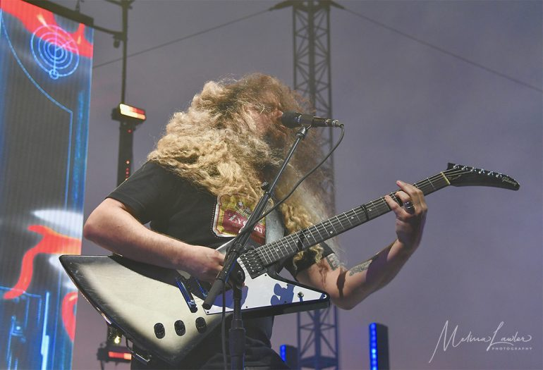 Coheed-and-Cambria-093