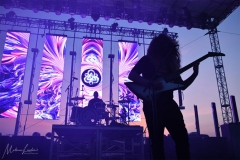Coheed-and-Cambria-095