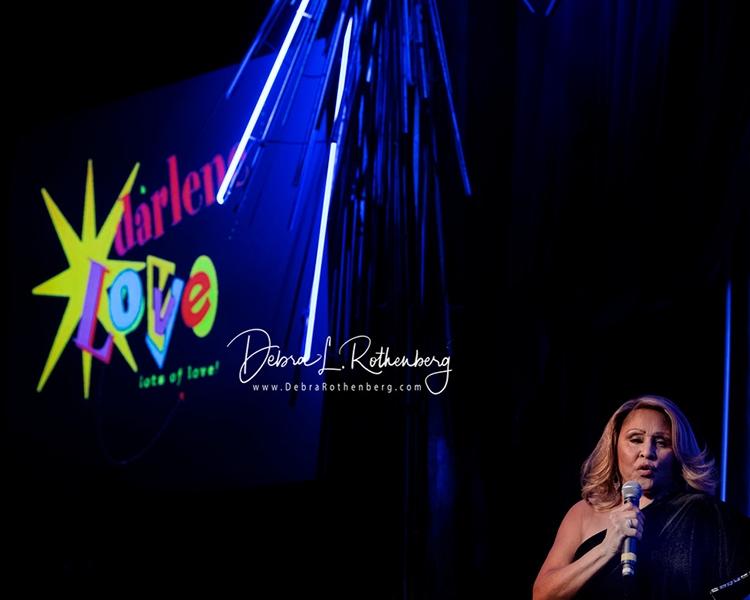 Darlene Love