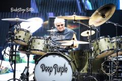 Deep-Purple-001
