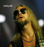 Judas-Priest-001