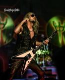 Judas-Priest-002