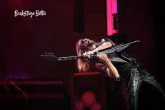 Judas-Priest-004