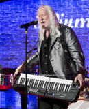 Edgar-Winter-013