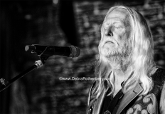 Edgar-Winter-015
