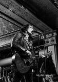 Barns-Courtney-034